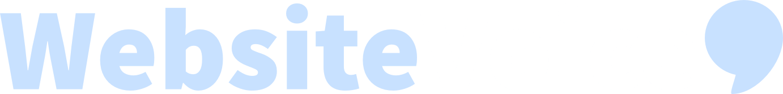WebsiteVoice